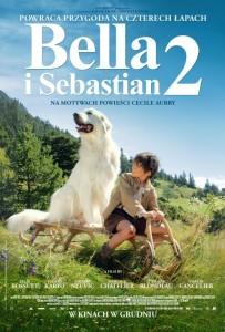 BELLA-i-SEBASTIAN-2-plakat-