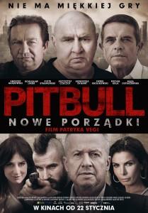 Pitbull_plakat